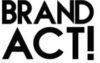Brandact uses MatchPlaceFX for cross boarder payments