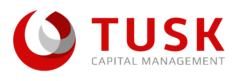 TuskCapitalmanagement uses MatchPlaceFX