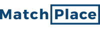 MatchPlace and MatchPlaceFX, Fintech for SME