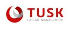 Tusk Capital Management and MatchPlace