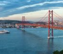 MatchPlace is in Lisbon, Portugal